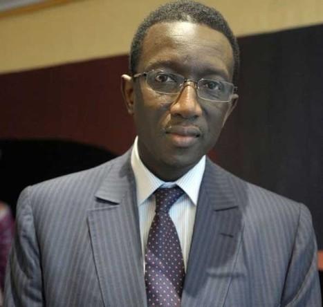 Emplois des jeunes et femmes: Le Sénégal décroche 16 milliards ... - S'informer en temps réel | Afrique | Scoop.it