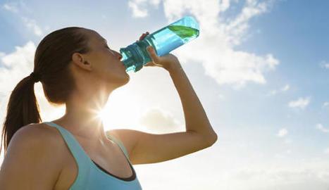 Diez falsos mitos sobre la salud que escuchas todos los veranos   Apasionadas por la salud y lo natural   Scoop.it