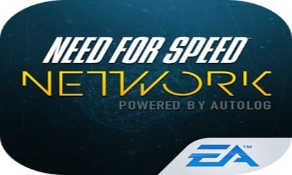 NEED FOR SPEED NETWORK FOR PC (WINDOWS 7/8,MAC) | Ebuzznet | Scoop.it