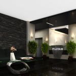 Colombo - The City of Luxury and Style | PLATINUM 1- House for sale in colombo | Scoop.it