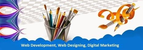 Web Development 3.0 | Amartam Tech | Scoop.it