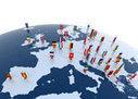 Bruxelles lance deux nouveaux instruments financiers pour les PME et le développement urbain - Localtis.info - Caisse des Dépôts | Développement économique & enjeux de territoires | Scoop.it