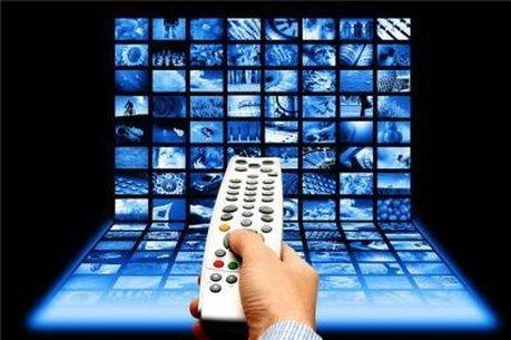 Révolution chez TF1 qui lance son offre vidéo programmatique sur IPTV | Dynamic Ad Insertion & linear TV | Scoop.it