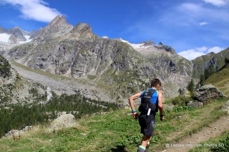 Suis-je prêt pour entamer une préparation pour un trail ? | SandyPims | Scoop.it