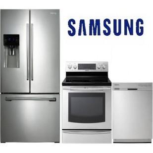 RF263BEAESR NE597R0ABSR DW7933LRASR - Appliances Depot   Buy Home Appliances with One Year Warranty   Scoop.it