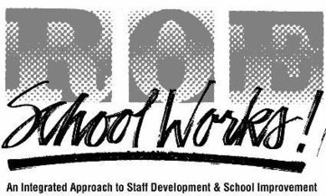 ROE SchoolWorks Home Page | Common Core Assessment | Scoop.it