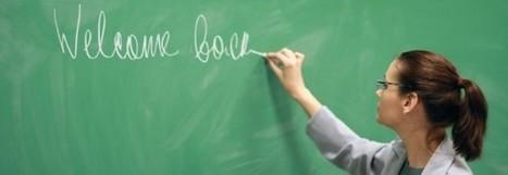 La formation médicale dynamisée par la e-santé | E-santé | Scoop.it
