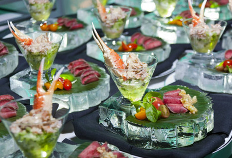 Caterers And Catering Services – A Perfect Combination Of Making Out Money | Best Catering Services In Mississauga | Scoop.it