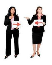 Who is Responsible for the Quality of a Hire?   Social Talent   Employer branding   Scoop.it