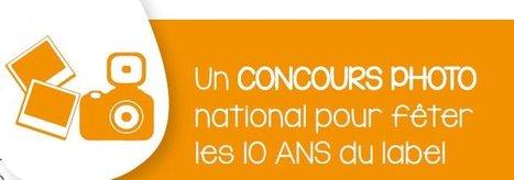 Le Label Famille Plus fête cette année ses 10 ans   So' Saint-Quay-Portrieux   Scoop.it
