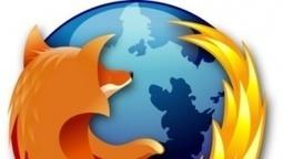WebRTC: Firefox bekommt eingebauten Videochat - Golem.de   elearning   Scoop.it