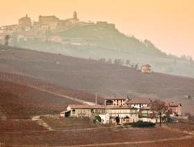 Quel borgo delle Langhe vale una menzione Unesco | I Territori parlanti | Scoop.it