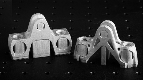 3-D Printing Will Soon Become a Routine Manufacturing Tool | Additive Manufacturing News | Scoop.it