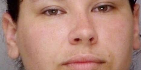 Judge Calls Child Rapist A Vile 'Bitch' | dysfunctional | Scoop.it