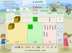didactmaticprimaria: Biblioteca de Manipulables_Virtuales_Matemáticas_Básicas | Biblioteca Virtual | Scoop.it