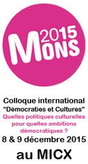 Programme-::: :::-Secrétariat Général-Fédération Wallonie-Bruxelles | politiques culturelles | Scoop.it