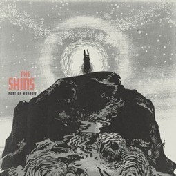 "The Shins Release ""September"" 