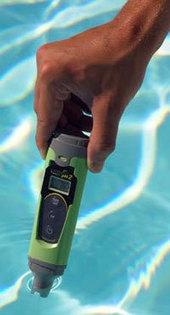 Les outils et accessoires pour analyser l'eau de piscine | Guide piscine : infos et conseils sur l'univers de la piscine | Scoop.it