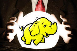 Hadoop to Shine in Big Data's Next Phase, Predictive Analytics | Big Data and Analytics | Scoop.it