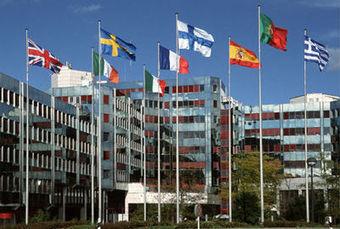 Les PME championnes de la création d'emplois en Europe | ECONOMIES LOCALES VIVANTES | Scoop.it