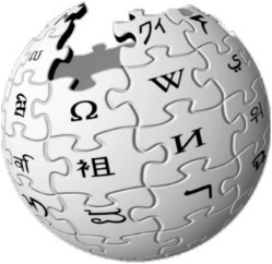 How To Make Your Own Books From Wikipedia | Learning with tablets | Scoop.it