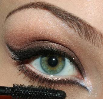 Get Eye Makeup   Eye Makeup   Scoop.it
