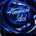 Why Job Search Is Like Winning American Idol | Performance Project | Scoop.it