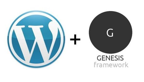 Guía de Genesis Framework | Desarrollo de Apps, Softwares & Gadgets: | Scoop.it