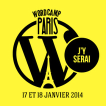 WordCamp Paris 2014 | Wordpress survey | Scoop.it