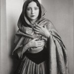 Anaïs Nin on Embracing the Unfamiliar | Voices in the Feminine - Digital Delights | Scoop.it