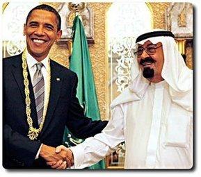 La colère monte au Royaume saoudien! | Révolution démocratique à travers le Monde | Scoop.it