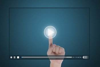 Marketers look to video for greater brandvisibility | Egyptday1 | Scoop.it