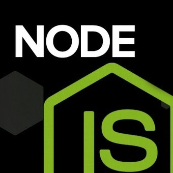 How to leverage SQL Server with Node.js using Edge.js | VTECL Node.js | Scoop.it