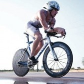 Race Your Fastest 70.3 (On Less Than 12 Hours Per Week) | Beginning triathlons | Scoop.it