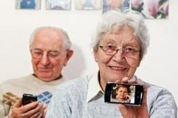 Dis moi, papy, c'est quoi un senior ? | Le blog de Senior en Forme | Seniors | Scoop.it