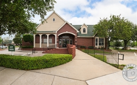 Friendswood Apartments The Bedford Apartments Apt Houston   Apartment for Rent Houston   Scoop.it