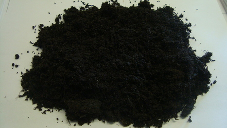How Organic Soil Amendments in Garden Work   West Coast Bark Products Inc.   Scoop.it