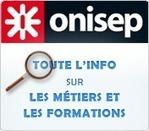 CDI - LYCEE GEN.ET TECHNOL.PRIVE INSTITUTION STE PHILOMENE | L'orientation | Orientation post-bac | Scoop.it