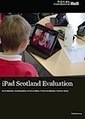 Scotland study: Tablet devices in schools beneficial to children | IKT och iPad i undervisningen | Scoop.it