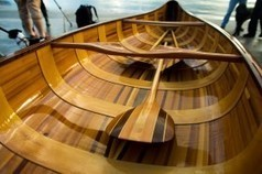 intheboatshed.net | Boatbuilding, boat repair and boat maintenance | Scoop.it