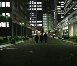 Why You Should Form a BVI Business | hkcore.com | Scoop.it