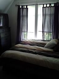 Available now room for rent Adelaide/Oxford area | rental agents adelaide | Scoop.it