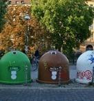 Déchets - Le recyclage progresse lentement depuis 2000 dans l'OCDE - Recyclage Récupération | Gestion des services aux usagers | Scoop.it