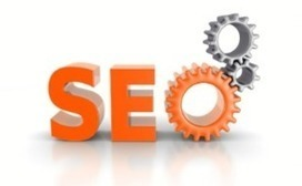 Critical Components to SEO Success in 2013 - Search Engine Watch | Covering your bases | Scoop.it