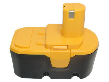 RYOBI BPP-1817 Power Tool Battery, RYOBI BPP-1817 Drill Battery | Australia Power Tool Battery | Scoop.it