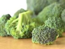 Reliably Higher Levels Of Healthy Compound In 'Beneforté' Broccoli - PerishableNews | BIOSCIENCE NEWS | Scoop.it
