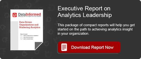 Focus On: Predictive Analytics   Modernizing HR   Scoop.it