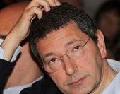 Marino rifiuta il confronto in rai e Alemanno attacca | Full Politic | News Politica | Scoop.it