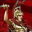 5 Ancient Acts of War That Changed the Face of the Earth | Digital ancient history | Scoop.it