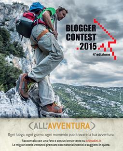 56 blogger ALL'AVVENTURA   racconta e discute di montagna e alpinismo   Dolomiti di ieri e di oggi   Scoop.it